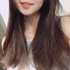 Yiko User Profile