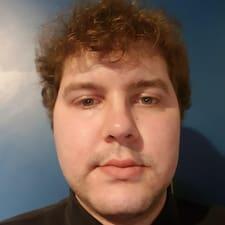 Sam - Profil Użytkownika