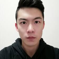 Profil utilisateur de 华壮