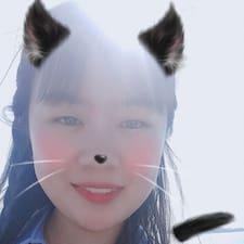 春凤 felhasználói profilja