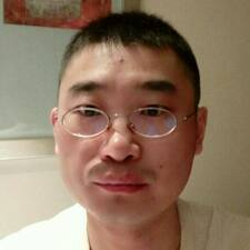 Profil korisnika 相鹏