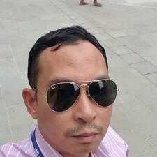 Hang Tuah