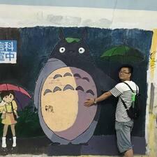 Nutzerprofil von 玉康