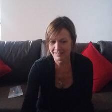 Corinne - Profil Użytkownika
