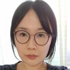 Youngkyung님의 사용자 프로필