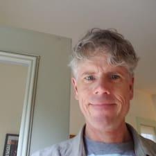 Profil korisnika William