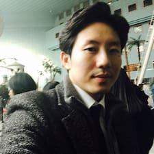 Nutzerprofil von 광민