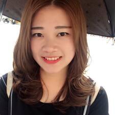 Профиль пользователя 马俊