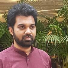 Hossain Md User Profile