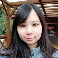 Perfil de usuario de Hanfang