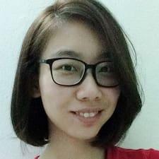 Nutzerprofil von Hooi Khee
