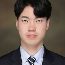 Nutzerprofil von 동희