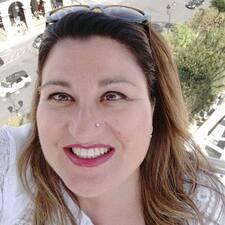 Giusi User Profile