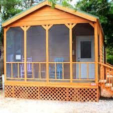 Användarprofil för Navarre Beach Camping Resort