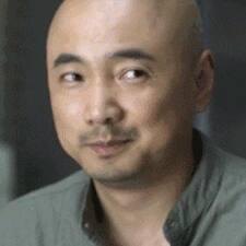 Nutzerprofil von 进洋