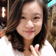 雅慧 User Profile