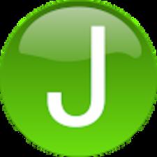 Perfil de usuario de Juraj