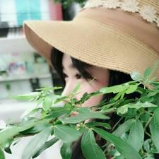 Nutzerprofil von 怡锦