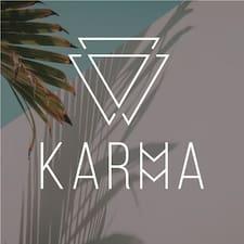 Karma Tulum / Daniela & Andrés