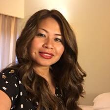 Profil korisnika Shiela