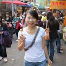 Profilo utente di 佳秀