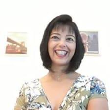 Flávia User Profile