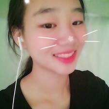 Nutzerprofil von 诗云