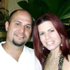 Jorge & Marta
