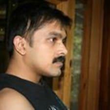 Satyaki User Profile