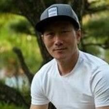 Profil utilisateur de Seong-Hwan