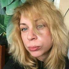 Margo Kullanıcı Profili