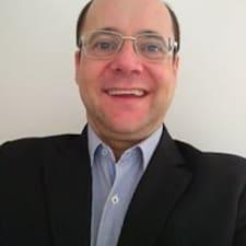 Sandro Ricardo User Profile