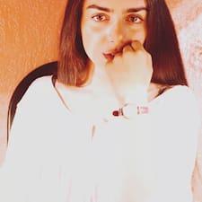 Läs mer om Rania