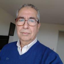 Oscar Iván