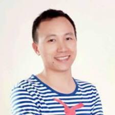 Wenhai Brugerprofil