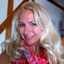 Ann-Sofie - Profil Użytkownika