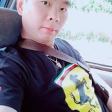 Yong Seng User Profile