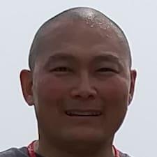 Profilo utente di Chae
