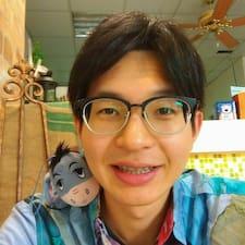 Profil korisnika 柏安
