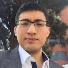 Carlos Felipe Kullanıcı Profili