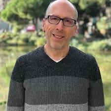 Charles Kullanıcı Profili