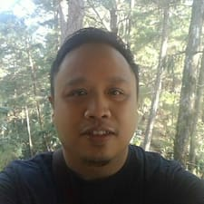 Profil utilisateur de Paul Kasian