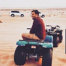 Nour96