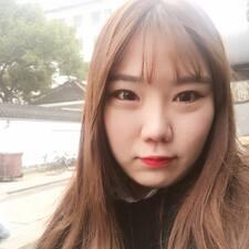 Dohee - Profil Użytkownika