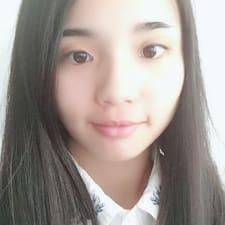 Profil korisnika TungKwan