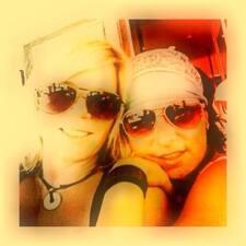 Profilo utente di Ilona & Sue