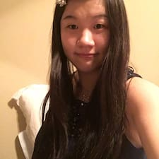 Linwei User Profile