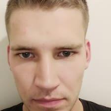 Karl - Profil Użytkownika