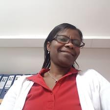 Beatriz E - Profil Użytkownika