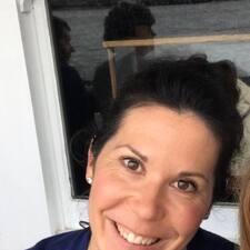 Profilo utente di Graziella